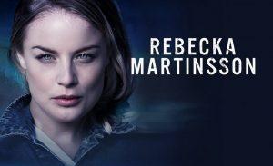 Rebecka Martinsson seizoen 2