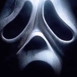 Releasedatum voor Scream 5 bekend