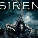 Wanneer verschijnt Siren seizoen 4?