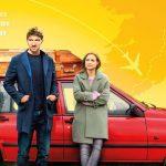 Michiel Huisman in komische roadmovie The Last Right