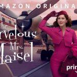 Wanneer verschijnt The Marvelous Mrs Maisel seizoen 4?