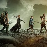 The New Legends of Monkey seizoen 2 vanaf 7 augustus op Netflix