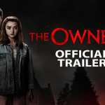 Trailer voor thriller The Owners met Maisie Williams