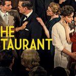 Wanneer verschijnt The Restaurant seizoen 3 op Netflix?