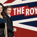 Dramaserie The Royals vanaf 12 augustus op FOX
