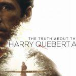 The Truth About the Harry Quebert Affair vanaf 31 augustus op Fox