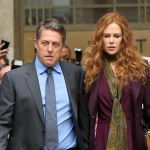 Nieuwe trailer voor HBO serie The Undoing met Hugh Grant en Nicole Kidman