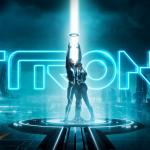 Jared Leto hoofdrol in Disney's TRON 3