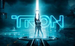 Tron 3