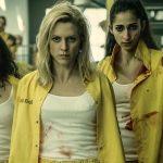 Komt Netflix met Vis a Vis seizoen 6?