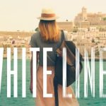 Netflix geeft White Lines geen seizoen 2