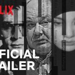 True crime serie World's Most Wanted vanaf 5 augustus op Netflix