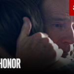 Trailer voor de serie Your Honor met Bryan Cranston