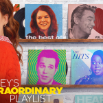 Zoey's Extraordinary Playlist vanaf 20 september op Videoland