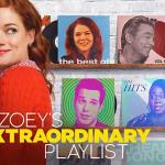 Wanneer verschijnt Zoey's Extraordinary Playlist seizoen 2?