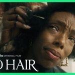 Teaser en premièredatum voor Hulu film Bad Hair