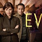 De serie Evil vanaf 9 september op Net 5