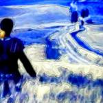 Blog | Film als spiegel van de ziel (Tim de Waal Malefijt)