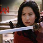 Nieuwe trailer voor release Mulan op Disney Plus