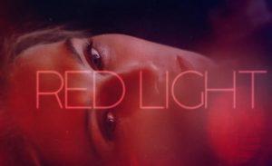 Red Light serie