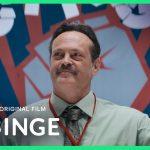 Trailer voor Hulu's nieuwste tienerkomedie The Binge
