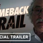 The Comeback Trail trailer met Robert De Niro, Morgan Freeman & Tommy Lee Jones