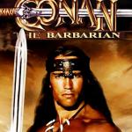 Netflix ontwikkelt Conan the Barbarian serie