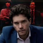 Kit Harington is een verdachte in in Netflix's Criminal seizoen 2 trailer