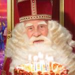 Bram van der Vlugt terug in De Grote Sinterklaasfilm