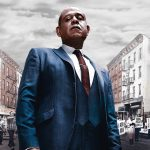 Godfather of Harlem vanaf 10 september op Ziggo