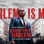 Wanneer verschijnt Godfather of Harlem seizoen 2?