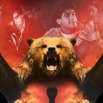Horrorfilm Grizzly II komt ruim 35 jaar later alsnog uit