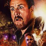Nieuwe trailer voor Netflix's Hubie Halloween