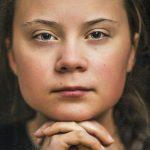 Trailer voor documentaire I Am Greta