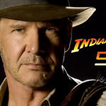 Indiana Jones 5 verschijnt in 2022 en sluit franchise af
