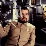 James Bond-acteur Michael Lonsdale overleden