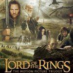 Pathé brengt The Lord of the Rings terug op het grote doek