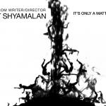 M. Night Shyamalan onthult nieuwste film Old