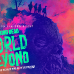 The Walking Dead: World Beyond vanaf 2 oktober op Amazon Prime Nederland