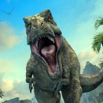 Wanneer verschijnt Jurassic World: Kamp Krijtastisch seizoen 2?
