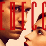 Trailer voor Netflix film Rebecca met Lily James & Armie Hammer