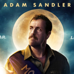In de Hubie Halloween trailer vecht Adam Sandler met monsters