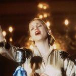 Universal Pictures ontwikkelt film over Madonna
