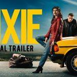 Trailer voor Pixie met Olivia Cooke en Alec Baldwin