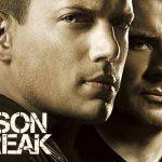 Prison Break seizoen 6 is bevestigd!