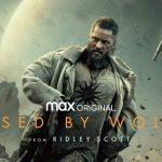 HBO Max geeft groen licht aan Raised by Wolves seizoen 2