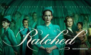 Ratched seizoen 2