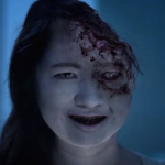 Welcome to the Blumhouse trailer | 8 nieuwe horrorfilms op Amazon Video