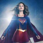 The CW's Supergirl stopt na seizoen 6