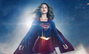 Supergirl seizoen 6